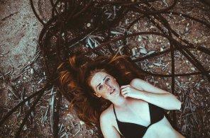 amateur photo Infinity by Ben Parker