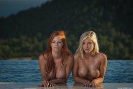 Miela & Ariel