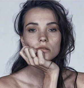 amateur photo Mariane Fassarella