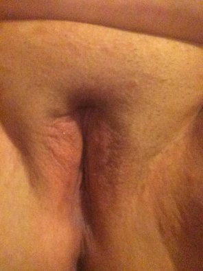 amateur photo Enjoy my tight little pussy
