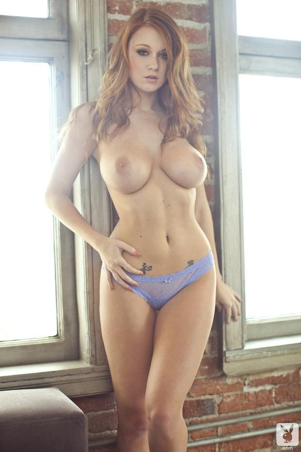 tgirl lingerie