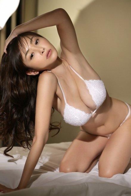 Does Anri Sugihara Porn - Anri Sugihara Porn Photo