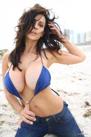 amateur photo Hot & Sexy
