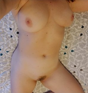 amateur photo Cum over and keep me company please 44[f]