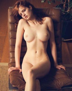 amateur photo Fanny Francoise