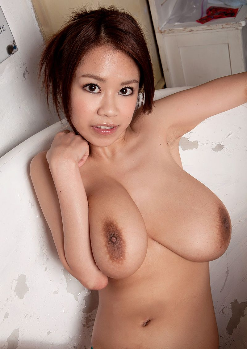 Sakuragi pictures ria