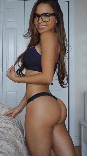 amateur photo Sexy ass