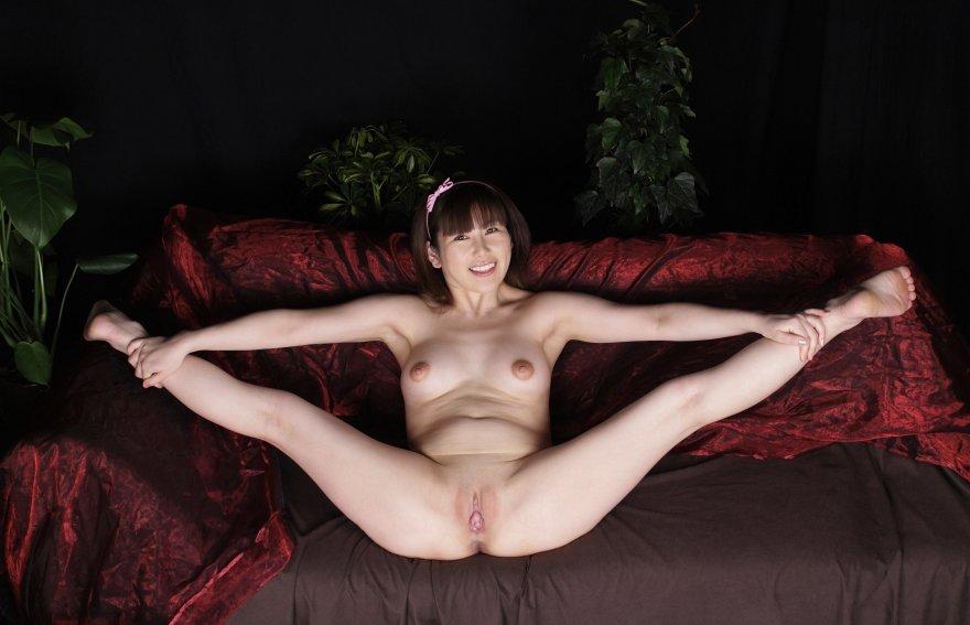Rie Hirose - 広瀬梨枝 Porn Photo