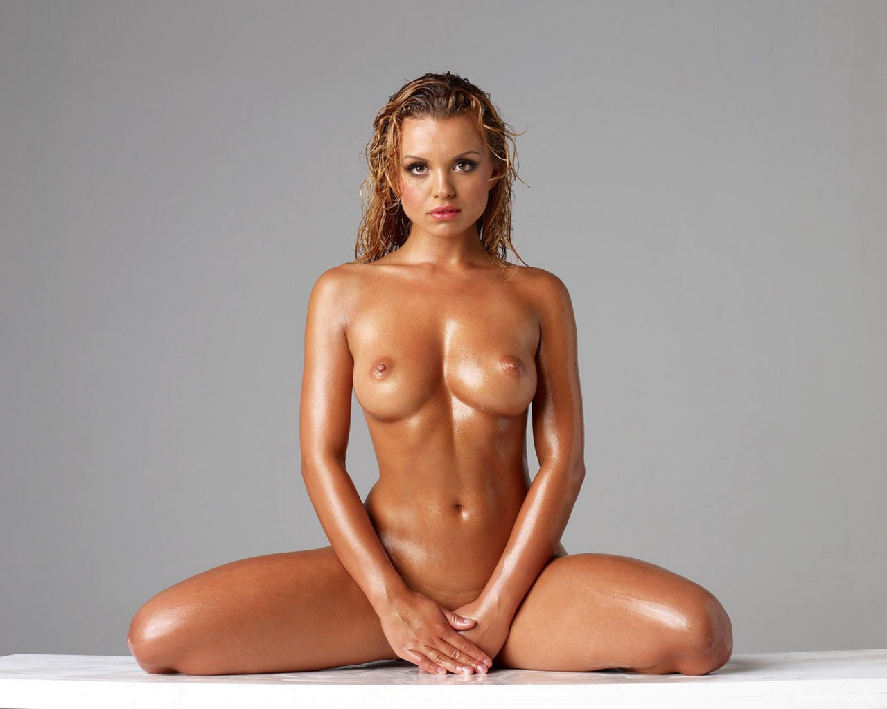Lisa Marie Porn
