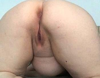 Doggy style pregnant view Porn Photo