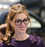 amateur photo Anne Hathaway