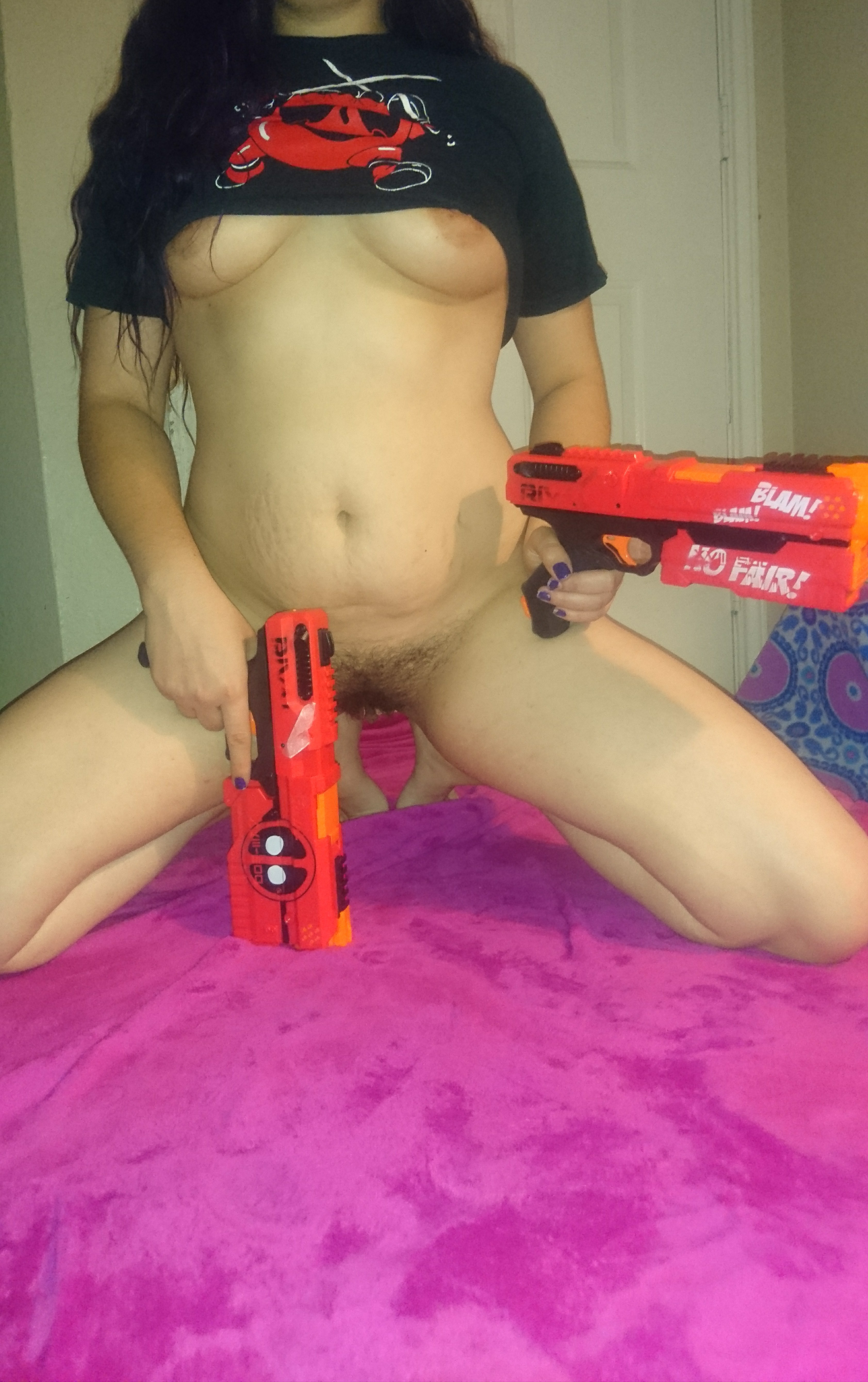 deadpool porno stripveliki kurac cumming teško