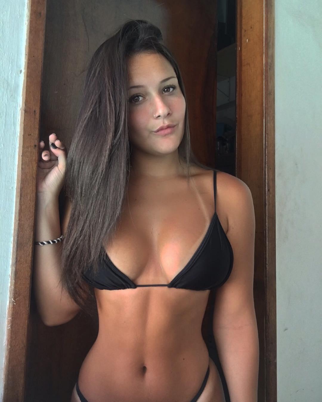 Hottest asian girls fucking