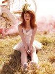 amateur photo Emma Stone