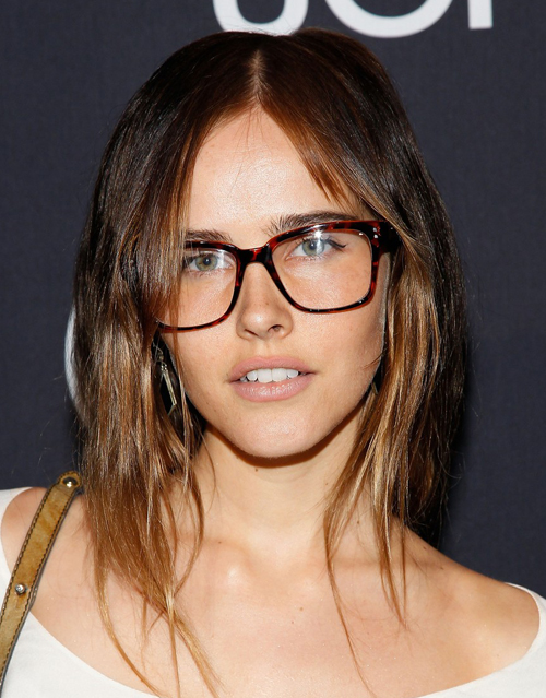 Isabel lucas fucked porn remarkable
