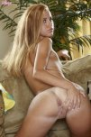 amateur photo Jessie Rogers