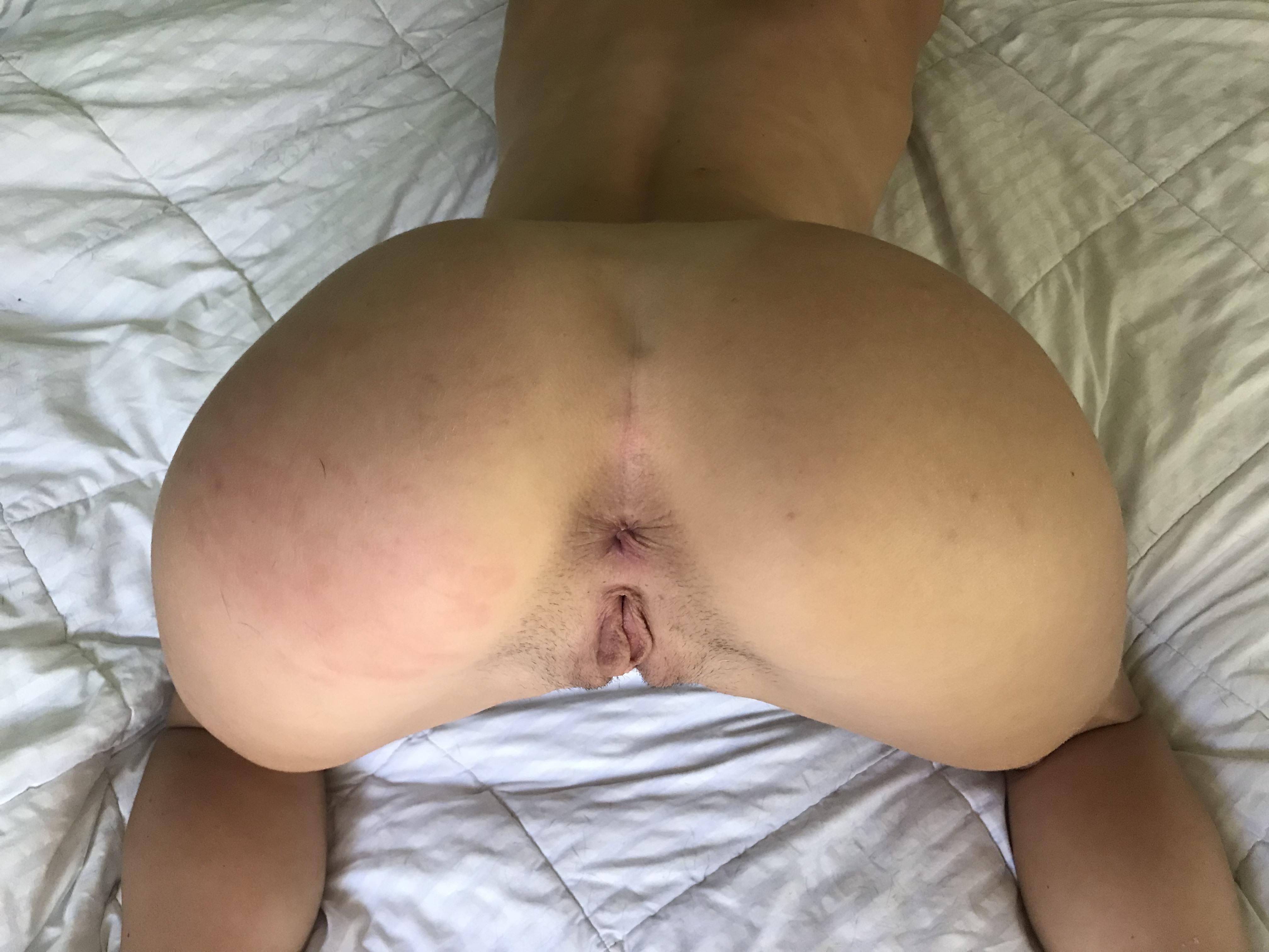 Reward rack tits