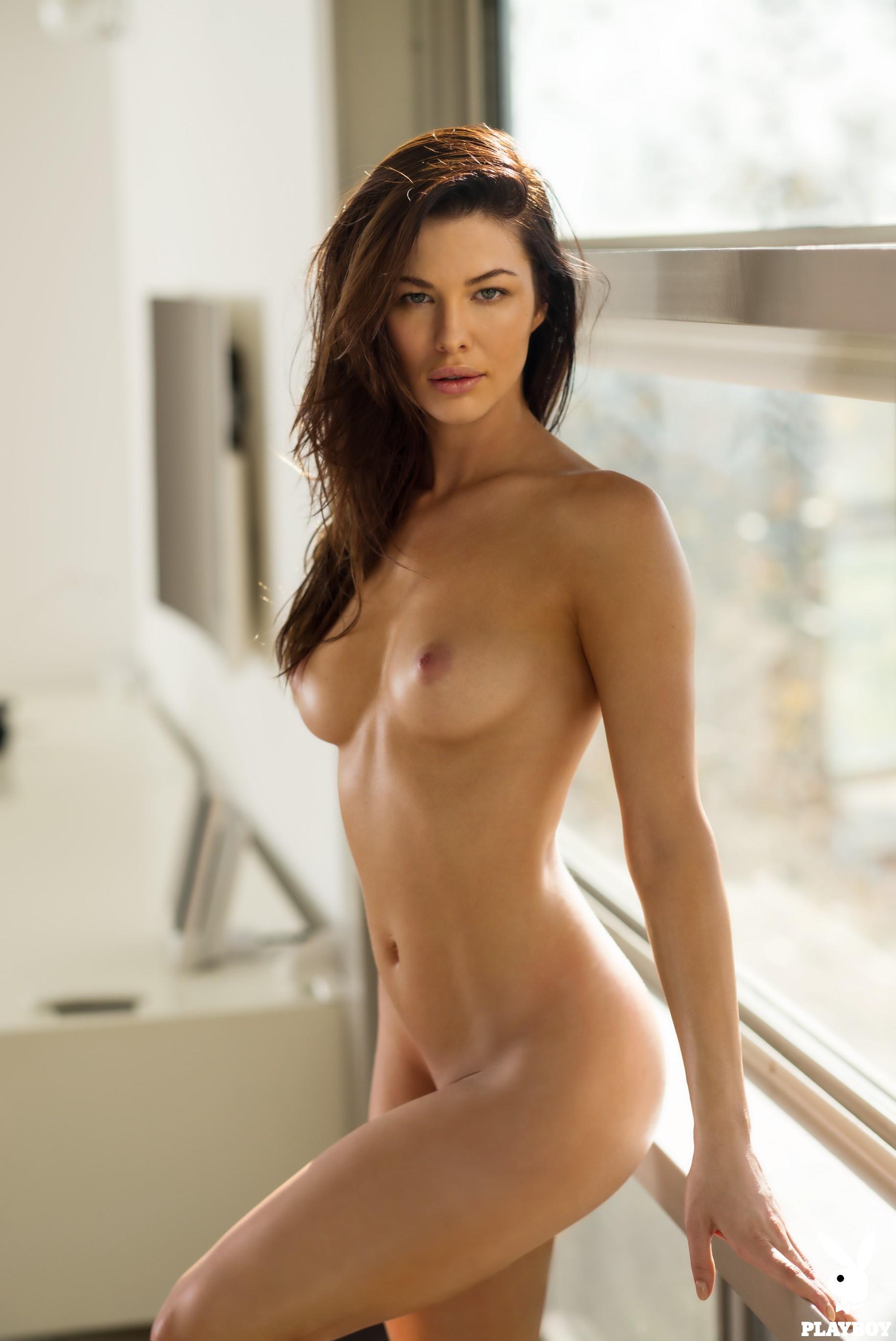 Actriz Porno Jeni Bleight jenny watwood porn pic - eporner