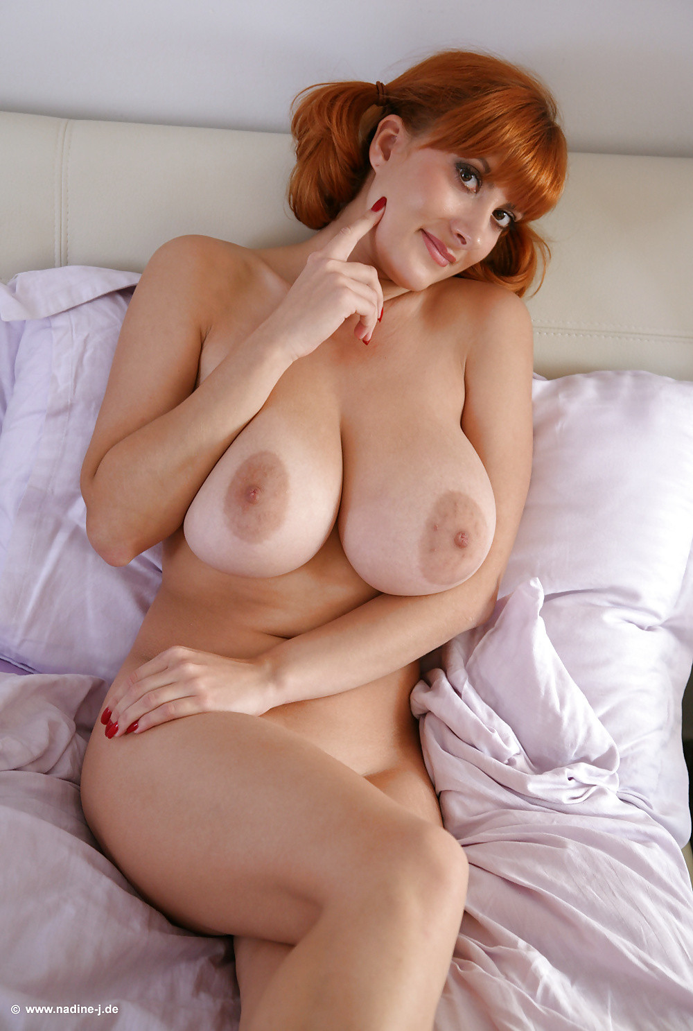 Apologise, irene nude valory busty you have truly