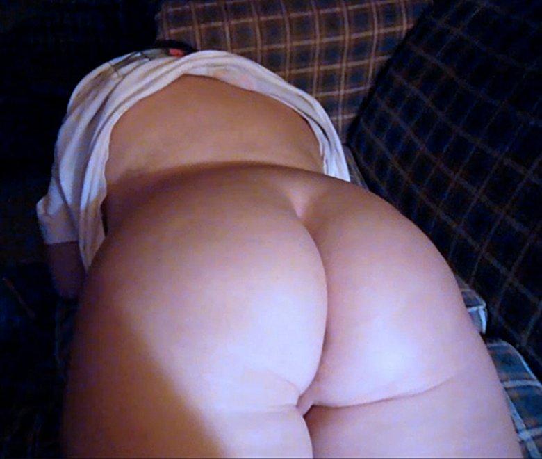 My Curves Porn Photo
