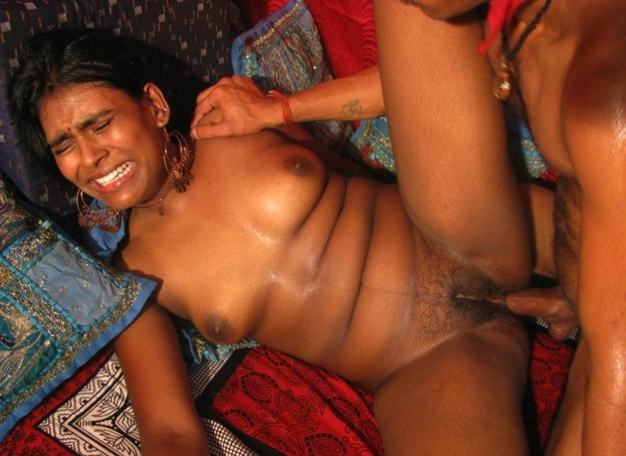 Free bangladeshi porno — photo 9