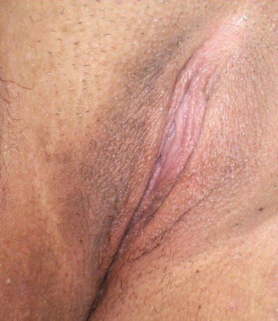 Fuck my pussy Porn Photo