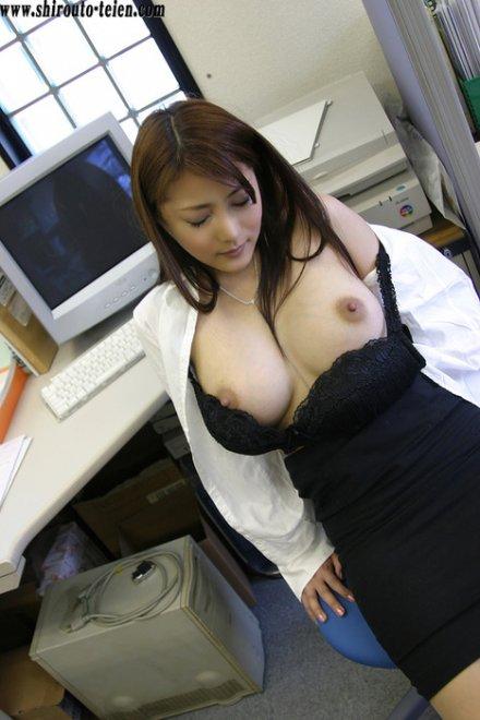 Mei Sawai Porn Photo
