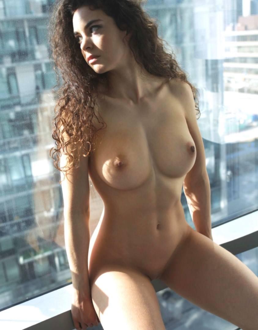 Nude haylie noire Haylie Noire