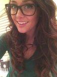 amateur photo Curls
