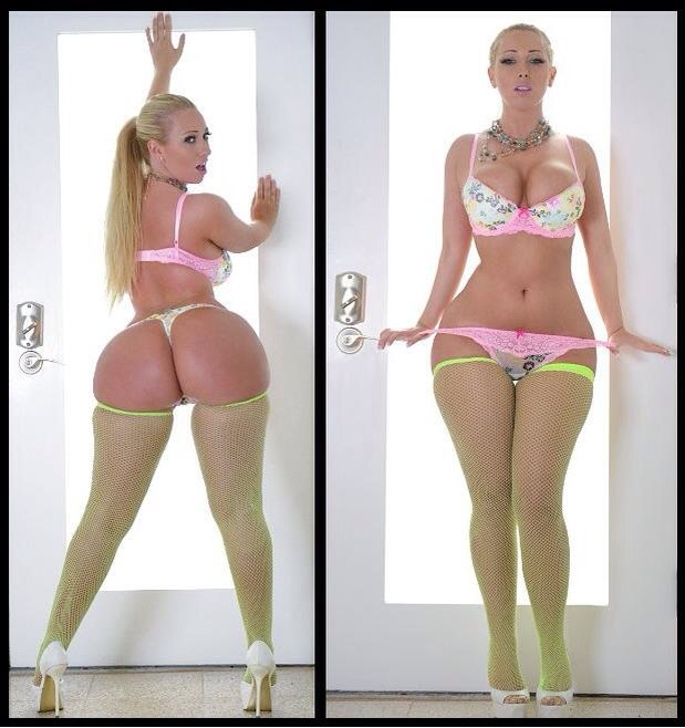 Big Ass Tit Boob Porn
