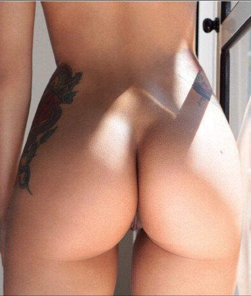 Apologise, tight butt porn