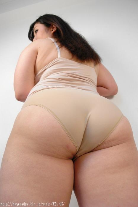 phat booty milf porno