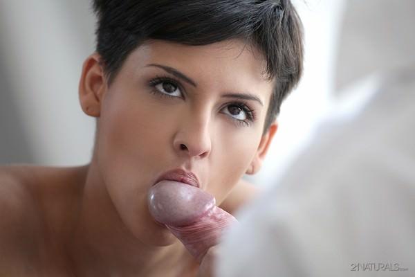 Coco De Mal Porn Pics