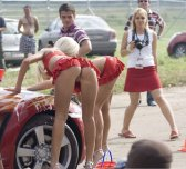 Best carwash ever