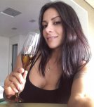 amateur photo Drinking