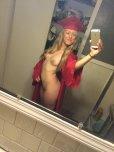 amateur photo Graduation