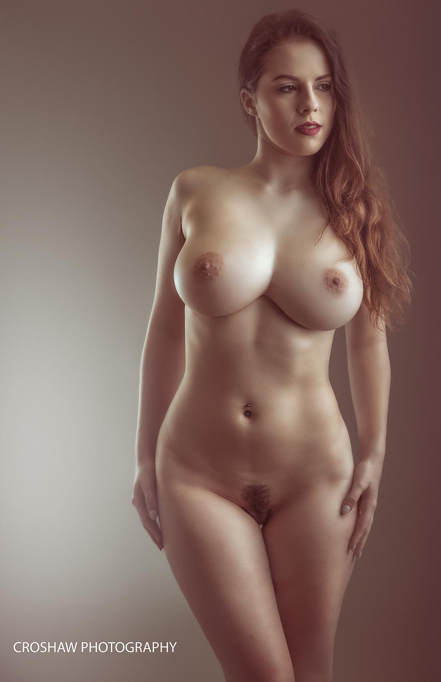 webcam girl clip