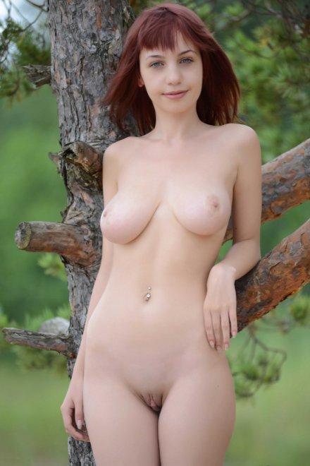 Nature Porn Photo