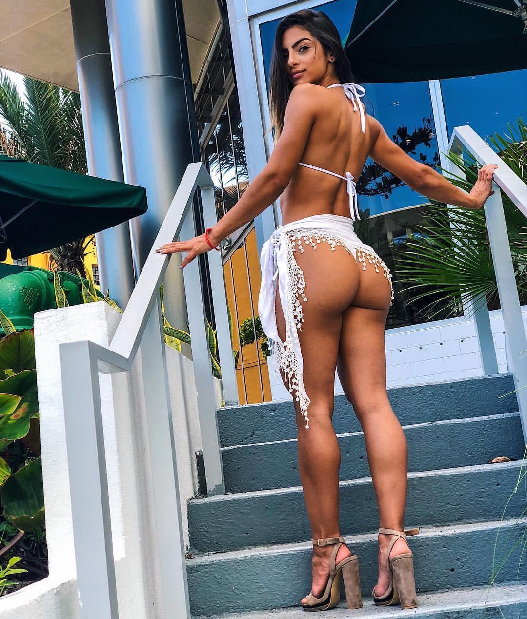 Anamara Naked eva quiala porn pic - eporner