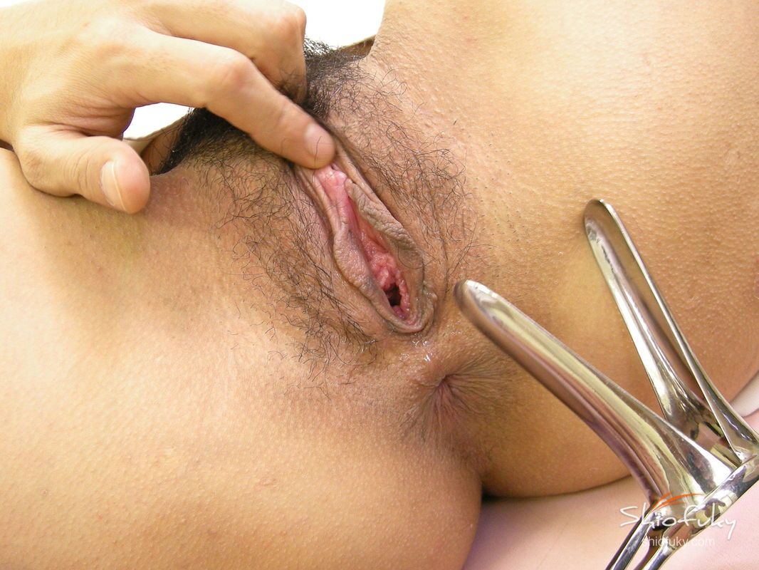 Stimulation Klitoris Porno Pussy Clitoris Massage