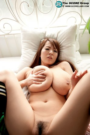 amateur photo Hitomi from POV