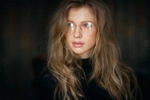 amateur photo Elizaveta Podosetnikova