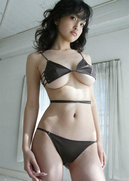 Great body Porno Zdjęcie
