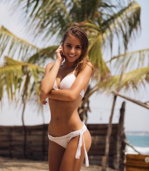 amateur photo Galina Dub