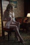 amateur photo Thick rug