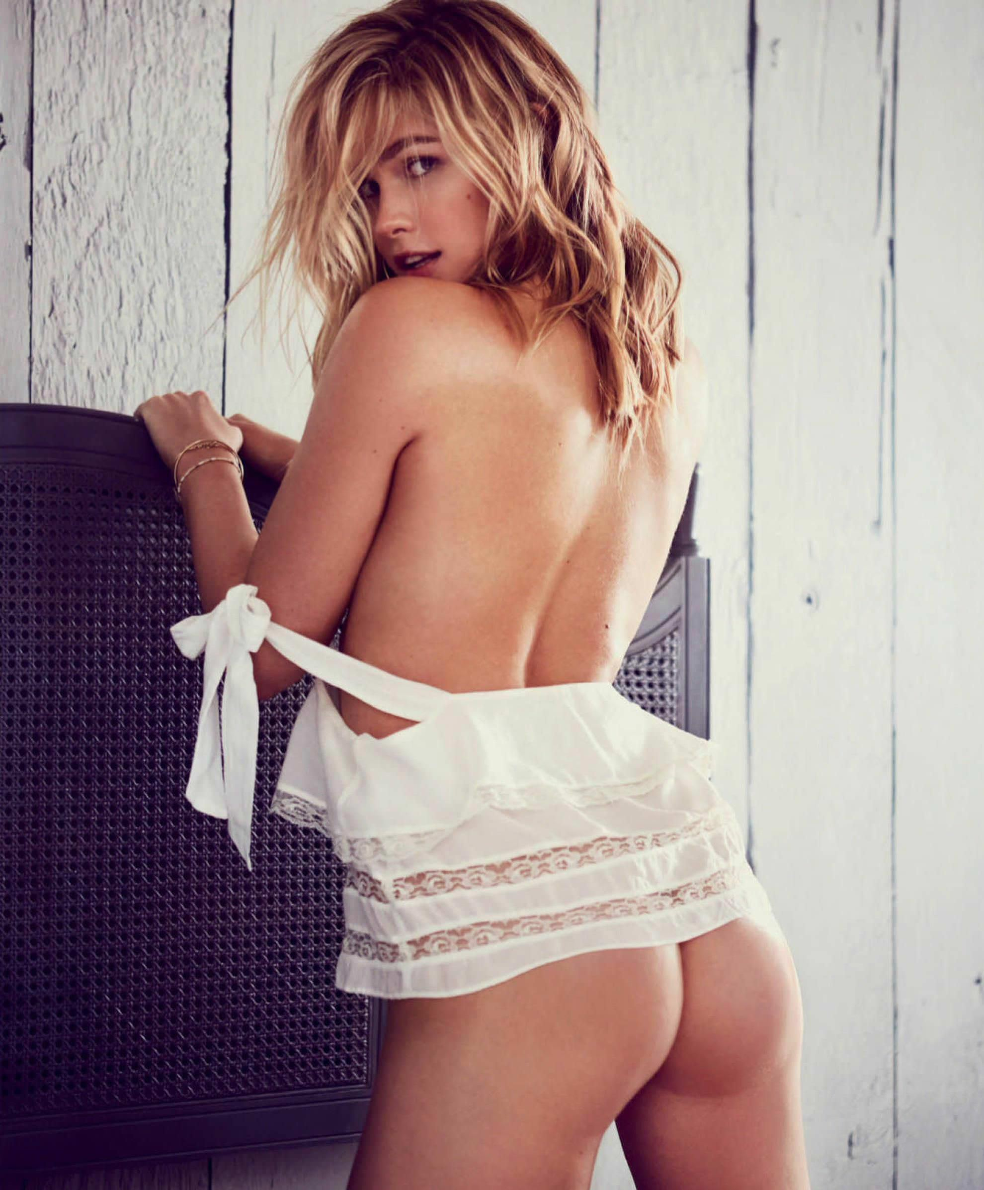 Tits Lada Kravchenko nudes (37 images) Feet, Snapchat, in bikini