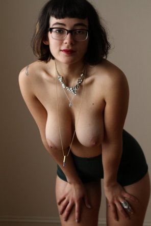 amateur photo beautiful tits