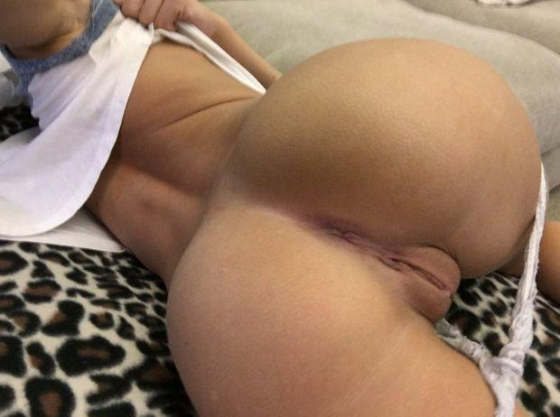 Creampie Ass Pussy Same Time