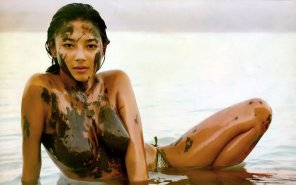 amateur photo Jessica Gomes