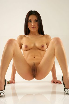amateur photo Nice Asian